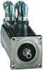 Schneider Electric Servo Motor, 2 kW, 28.3 Nm,