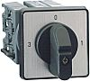 ABB, SP 2 Position 90° Rotary Switch, 600