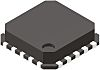 Texas Instruments CC1100-RTY1, RF Transceiver IC Triple Band