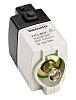 Tektronix Mixed Signal Oscilloscope Interface Adapter, Model