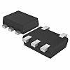 Toshiba TAR5S33U(TE85L,F), LDO Regulator, 200mA, 3.3 V 5-Pin,
