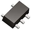 ROHM BD4826G-TR, Voltage Detector 2.626V max. 5-Pin, SSOP