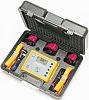 Fluke 1625 Earth & Ground Resistance Tester 300kΩ CAT II 300 V