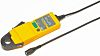 Fluke I30S Current Probe & Clamp