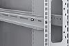 APW Chassis Support, 670mm Depth, 50kg Max Load