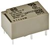 Panasonic SPDT PCB Mount Latching Relay - 8