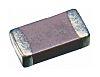 Vishay, 0805 (2012M) 1nF Multilayer Ceramic Capacitor MLCC