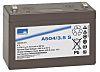 Sonnenschein Dryfit NGA50403D5HS0SA Lead Acid Battery - 4V,