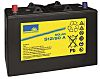 Sonnenschein NGSO120090HS0CA Lead Acid Battery - 12V, 90Ah