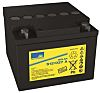 Sonnenschein NGS0120041HS0CA Lead Acid Battery - 12V, 41Ah