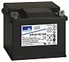 Sonnenschein Dryfit NGA5120040HS0BA Lead Acid Battery - 12V,