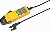 Fluke I30 Multimeter Current Clamp Adapter, 30A, 30A ac, 19mm, With RS Calibration
