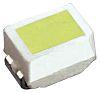 2.6 V Amber LED SMD, Vishay MiniLED VLMK233U1AA-GS08