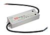 Mean Well CLG-150-12B, Constant Voltage Potentiometer LED Driver