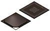 NXP MVF61NS151CMK50, 32bit ARM Cortex A5, ARM Cortex