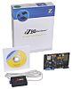 Zilog ACCLAIM MCU Development Kit EZ80F910200KITG