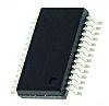 Texas Instruments ADS7842EB, 12-bit Parallel ADC, 28-Pin SSOP