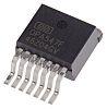 Texas Instruments, LM22670TJ-ADJ/NOPB Step-Down Switching