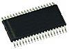 Texas Instruments SN65LVDS389DBT, LVDS Transmitter 8-TX, 38-Pin,