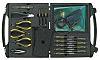 Bernstein 18 Piece ESD Tool Kit with Case