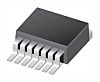 OPA452FA/500 Texas Instruments, Power, Op Amp, 1.8MHz, 8-Pin