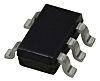 Texas Instruments TPS71550DCKR, LDO Regulator, 50mA, 5 V,