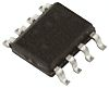 Texas Instruments TPS22960DCNR, Dual Load Switch IC, Load