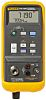 Fluke -850mbar to 8bar 719 Pressure Calibrator -