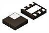 Texas Instruments TPS61161DRVT, LED Driver 10-Segments, 3.3 V,