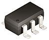 Texas Instruments TMP122AIDBVT, Temperature Sensor -40 → +125