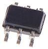 Texas Instruments SN74LVC1G10DCKR, 3-Input NAND Logic Gate, 1.65