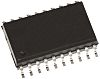Texas Instruments SN74HC541DW Octal-Channel Buffer & Line Driver, 3-State, 20-Pin SOIC
