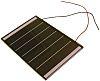 Sanyo 18mW Amorphous Solar Cell solar panel