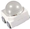 3.5 V Green LED PLCC 4 SMD,Osram Opto