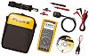 Fluke 287 Multimeter Kit UKAS