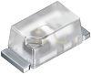 SFH 4050-Z Osram Opto, SMARTLED 860nm IR LED,