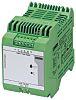 Phoenix Contact MINI-PS-100-240AC/24DC/C2LPS Switch Mode PSU 85 → 264V ac Input Voltage, 24V dc Output Voltage,