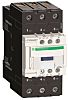 Schneider Electric 3 Pole Contactor - 40 A,