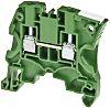 Entrelec ATEX, ZS4 Series , 1 kV ac
