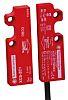 Preventa XCS-DMC ATEX Magnetic Safety Switch, Plastic, 24