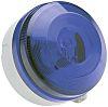 Moflash X 195 Blue Xenon Beacon, 180 →