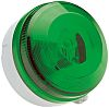 Moflash X 195 Green Xenon Beacon, 15 →