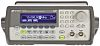 Keysight Technologies 33210A Function Generator 10MHz (Sinewave)