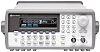 Keysight Technologies 33250A Function Generator 80MHz GPIB, RS232