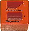 RS PRO Yoke Magnetiser & Demagnetiser