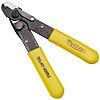 Miller 136.53 mm Wire Stripper, 0.1mm → 0.25mm