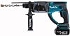 Makita BHR 18V SDS-Plus Hammer Drill, UK Plug
