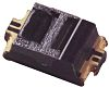 GP2S60 Sharp, SMT Reflective Sensor, Phototransistor Output