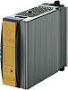 Block PVSB 400 Switch Mode DIN Rail Panel