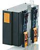 Block Accumulator Module for use with PVSB 400,